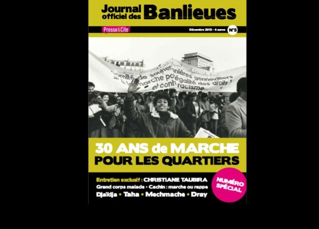 Couverture-JOB5