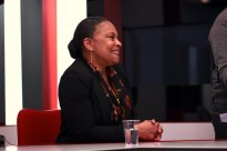 Christiane-Taubira-credits-photo-Amedee-Anglade